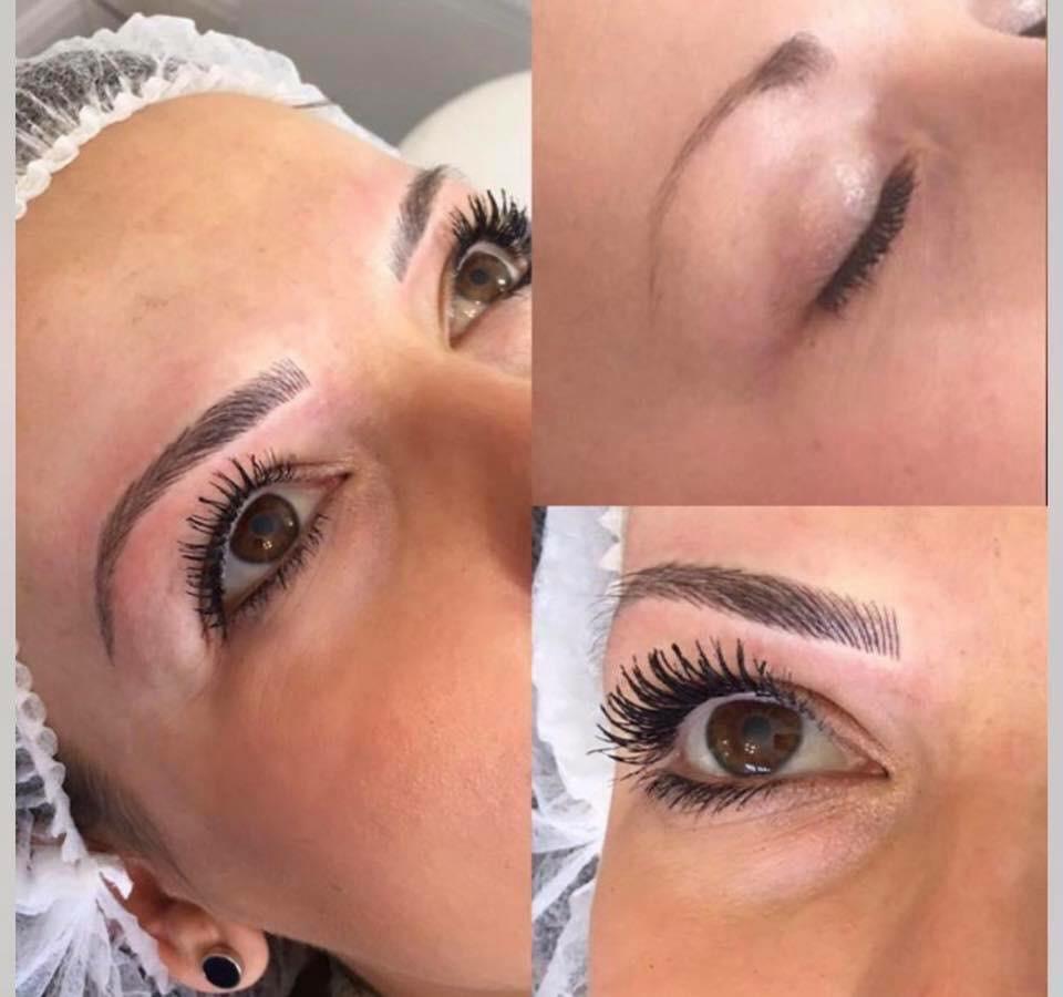 microblading hasselt permanente makeup